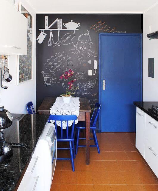 portas da sala azul bic