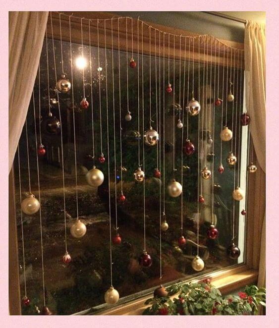 Decoração de Natal: Ideias Simples e Criativas 6