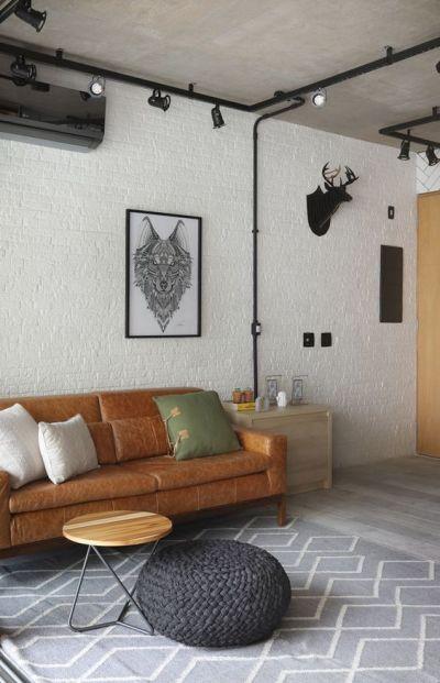 Objetos de decoração para sala: dicas e achados