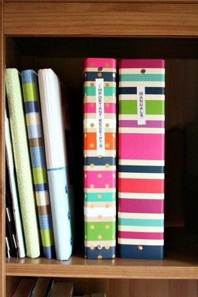 7 Dicas De Organização de Casa da Marie Kondo