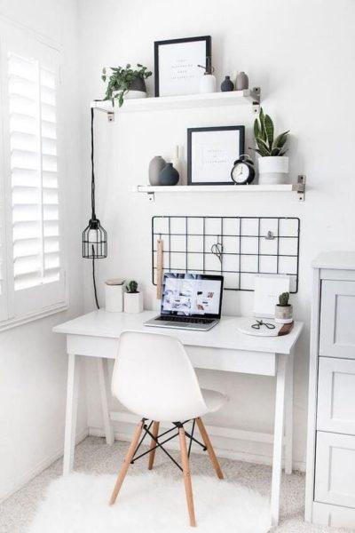 Como Montar Um Home Office: 5 Dicas Essenciais!