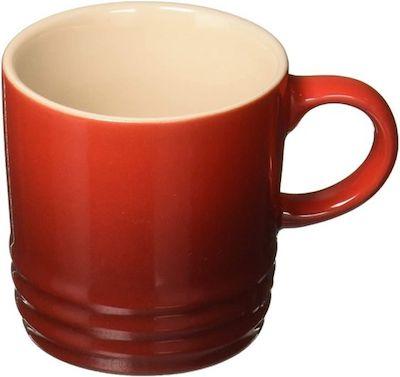 Cantinho do café: + 15 inspirações de todos os tipos